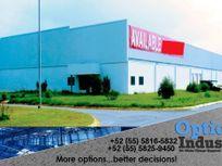New warehouse for rent Nuevo Leon