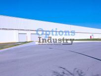 New warehouse for sale Nuevo Leon