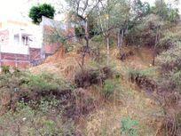 Terreno en Venta, Bosques de Las Lomas