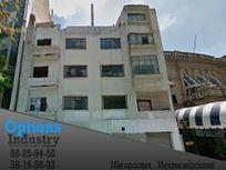 building in sale Reforma