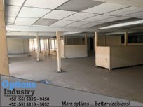 Local for lease Puebla
