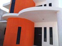 Venta Casa de 4 Recamaras en Chicxulub Puerto