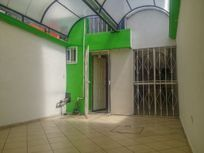 Casa en Villas del Sol, Ecatepec