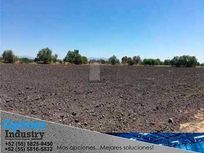 Land for rent Tepeji