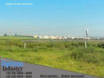 Land for sale Toluca