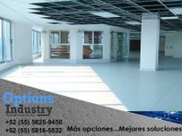 Office for rent Cuautitlán