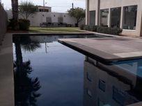 Departamento en Renta amueblado y equipado en Torre Solara Hermosillo, Sonora.
