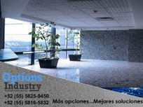 Office for lease Tlalpan
