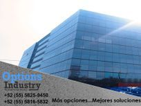 Excellent Office for lease  Tlalpan