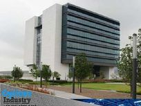 Excellent Office for lease Monterrey