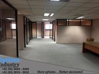 Excellent Office for lease  Vallejo