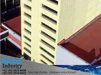 The best opportunity of Office for lease Cuauhtemoc
