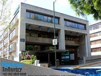 The best opportunity of Office for lease  Cuajimalpa.