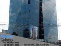 The best opportunity of Office for lease  Benito Juárez