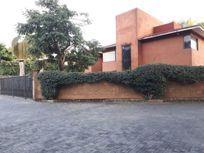 vendo casa en condominio céntrica de Cuernavaca $5,800,000.00