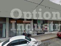 Local for rent Puebla