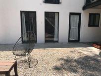 Loft pequeño en Renta en la zona de Marfil, Guanajuato.