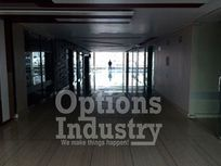 Opportunity of excellent building in rent Naucalpan