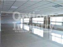 Opportunity of excellent building in rent Iztacalco