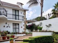Excelente Residencia tipo inglés en venta en Condado de Sayavedra