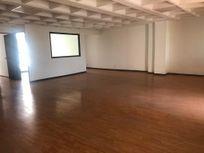 Excelente Oficina en Renta de 500 m2 en Roma Sur