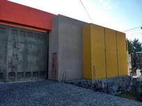 Terreno en Renta Toluca, zona Cacalomacan