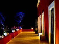 Hacienda en Tekit Yucatán con cenote y caballerizas