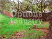 Land for sale and rent Tlalpan