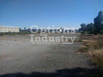 lease Excellent Land Cuautitlan