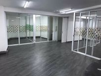 Oficina en venta, Santa Fe, Zedec, Alvaro Obregon