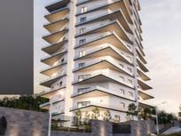 Departamentos en venta nuevos en villas de irapuato  Oben Tower