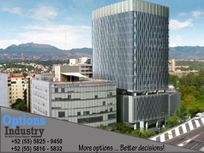 The best opportunity of Office for lease Tlalpan