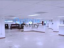 Office for lease Iztacalco