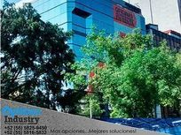 Office for lease Insurgentes