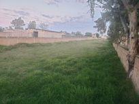 Terreno en Venta Cerca de Carretera Colotlan.