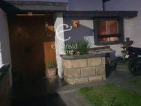 Casa en Venta de Lomas de Bellavista con SEGURIDAD las 24 HRS. $6,500,000