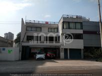 Casa con uso de suelo en venta en Mixcoac 220m2