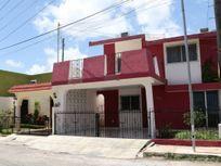 Casa en Venta en Colonia GARCIA GINERES ( Tanlum )