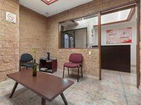 Oficinas en venta con excelente ubicación