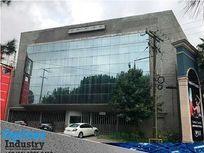 office for rent Monterrey