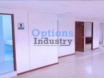 lease Excellent offices iztacalco