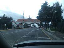 Terreno en Venta en Condado de Sayavedra Atizapan de Zaragoza