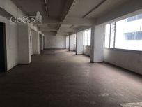 Renta - Bodega - Izazaga -    450 m2