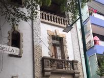 Excelente Propiedad Comercial en Renta de 220 m2 en Colonia Juarez
