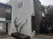 Vendo Casa  Con 3 Deptos Con uso de suelo  oficinas Vertiz Narvarte Edzna