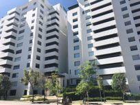 Venta - Departamento - Vista Horizonte - 415 m2
