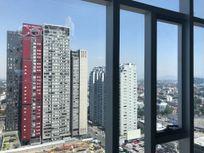 Renta - Oficina - Carso Torre II - 1200 m2