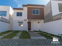 Casa a la venta Xalapa en Fracc. Los Cedros, Xalapa