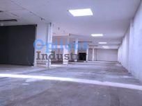 New Warehouse for rent Azcapotzalco