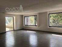 Renta - Departamento - Bosque de las Lomas - 213 m2